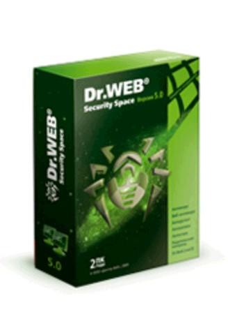 Скачать drweb security space  anti-virus 70109060 final 2012, rus + keys